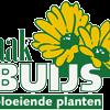 cropped-logo-Sjaak-Buijs.png